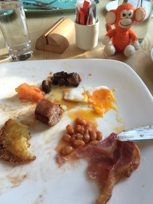 180224-01 Breakfast.jpg