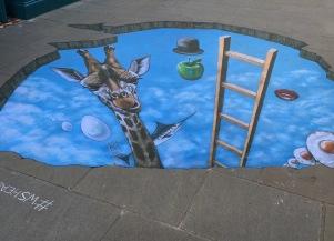 180224-05 Pavement art.jpg