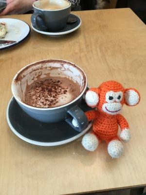 180224-06 Hot chocolate.jpg