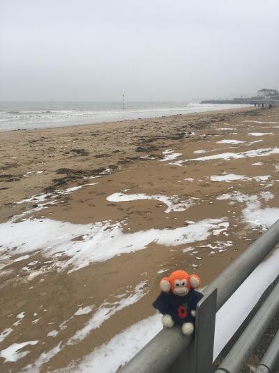 180303 Snow on beach.jpg