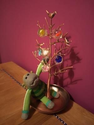 180401 Tea tree.jpg
