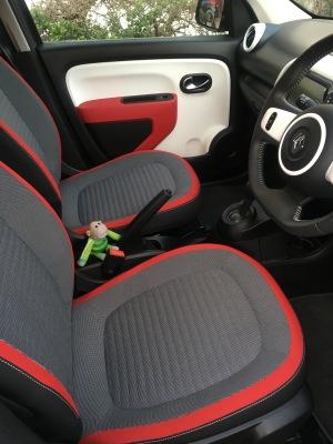 180422-02 Car.jpg