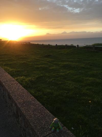 180422-03 Sunset.jpg
